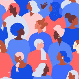 La inclusión financiera de las mujeres latinoamericanas: un desafío urgente que nos concierne a tod@s