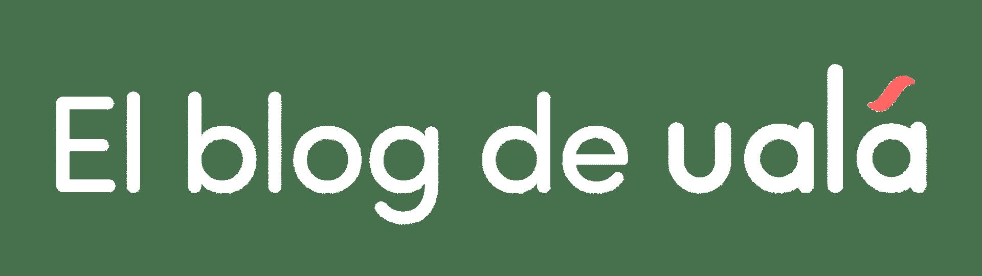 El blog de Ualá - Educación financiera