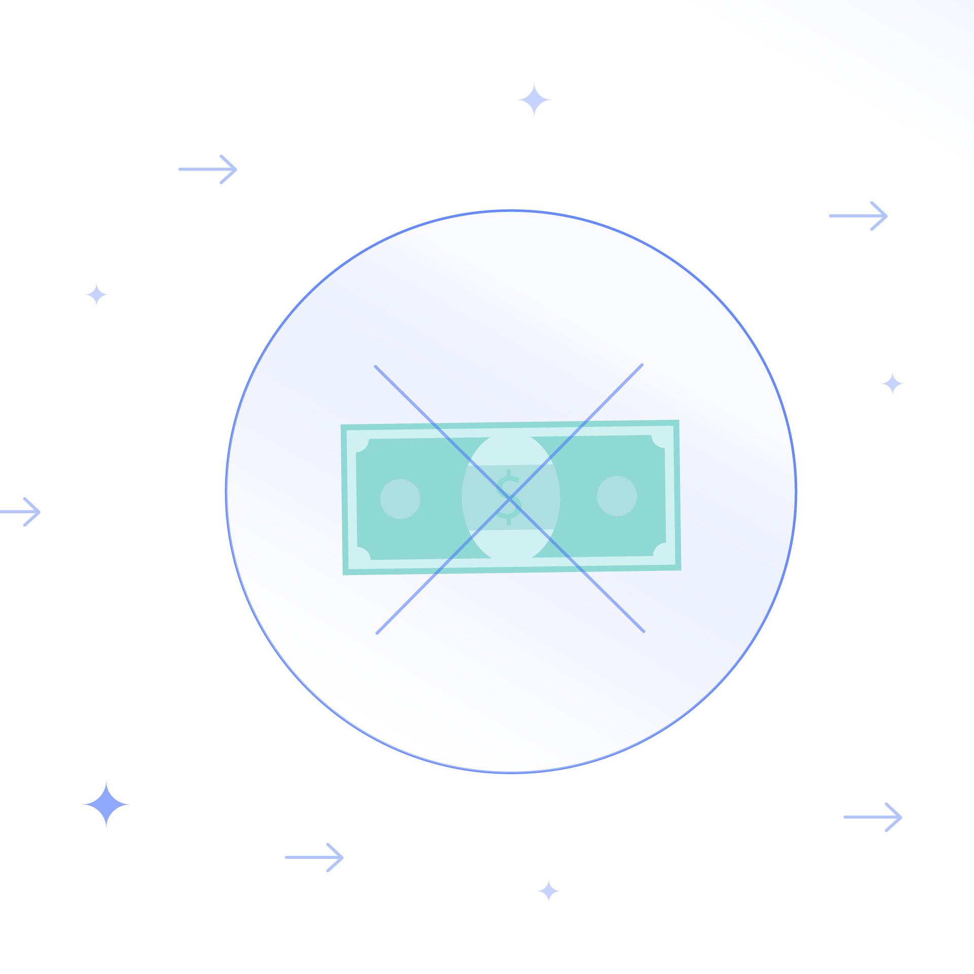 ¿Estará cerca el fin del efectivo?