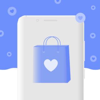 Tips para comprar en línea más barato. ¡Obtén los mejores precios!