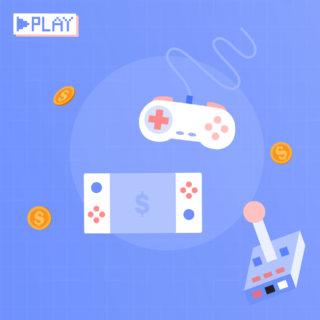 5 Videojuegos para practicar tus finanzas ¡Para grandes y chicos!