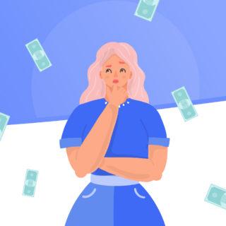 ¿Qué tan bueno eres con tus Finanzas? Averígualo en este Test
