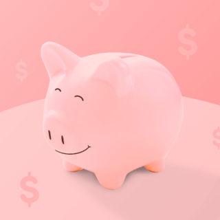 ¡Ahorrar es cosa de chicos y grandes! Enséñale a tus hijos a ahorrar desde pequeños