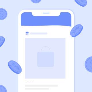 Tips para comprar en Internet de forma segura y eficiente