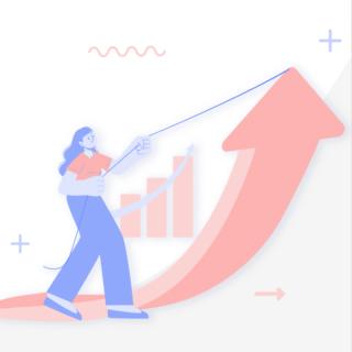 5 ideas de negocios para el 2021: ¿cuál es la tendencia?