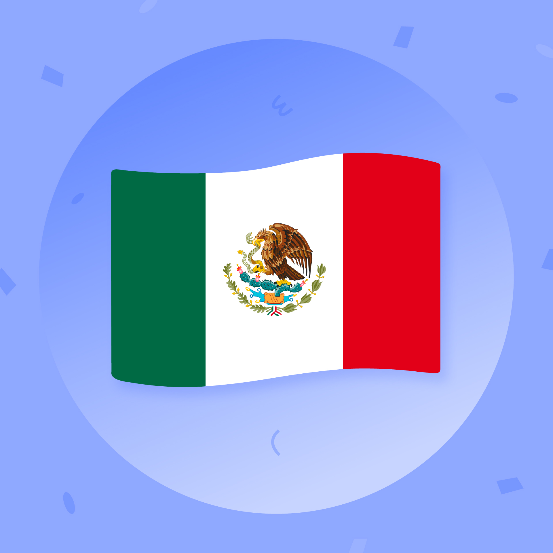 ¡Viva México! ¡Viva la Salud Financiera!