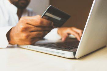 ¿Sabes qué es el CVV de la tarjeta de crédito o débito y para qué sirve?